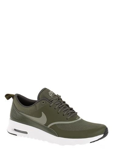 Air Max Thea-Nike